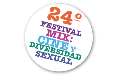 CONVOCATORIA PARA FESTIVAL MIX 2020/ CALL FOR WORKS